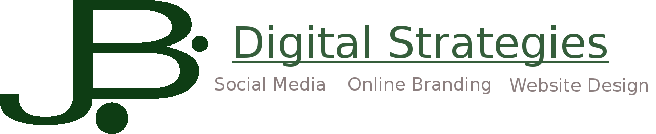 JB Digital Strategies