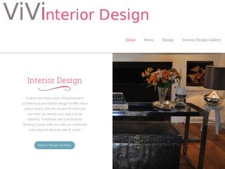 viviwebsite